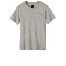Men's Burbia Pocket Crew