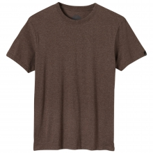 Men's PrAna Crew by Prana in Missoula Mt