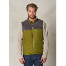 Hoffman Vest by Prana in Missoula Mt