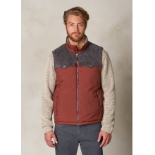 Hoffman Vest by Prana in Chicago IL