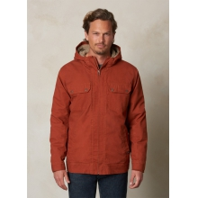Apperson Jacket by Prana
