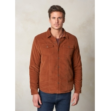 Gomez LS Corduroy Jacket by Prana in Sioux Falls SD