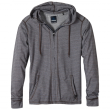 Men's Keller Full Zip by Prana