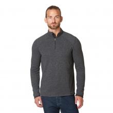 Korven Sweater by Prana in New Orleans La