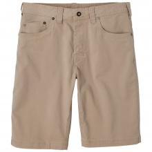 "Men's Bronson Short 9"" Inseam by Prana in Prescott Az"