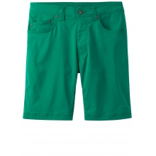 Men's Brion Short by Prana in Medicine Hat Ab