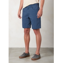 Brion Short by Prana