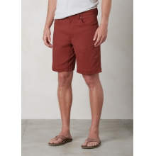Men's Brion Short by Prana