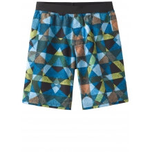 Men's Mojo Short by Prana in Medicine Hat Ab