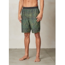 Mojo Short by Prana in Branford Ct