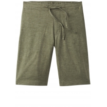 Men's Sutra Short