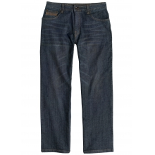 "Axiom Jean 30"" Inseam by Prana in Truro NS"