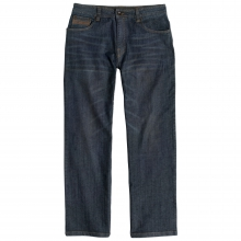 "Axiom Jean 32"" Inseam by Prana in Vancouver Bc"