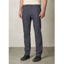 "Bridger Jean 30"" Inseam by Prana"