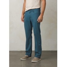 "Men's Brion Pant 32"" Inseam by Prana in Denver Co"