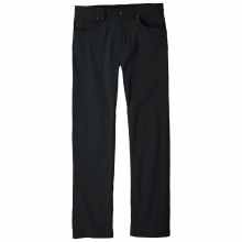 "Men's Brion Pant 32"" Inseam by Prana in Lake Geneva Wi"