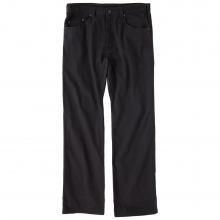 "Men's Bronson Pant 30"" Inseam by Prana in Missoula Mt"