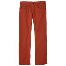 "Bronson Pant 30"" Inseam by Prana in Squamish Bc"