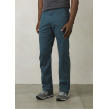 "Men's Bronson Pant 30"" Inseam by Prana in Springfield Mo"