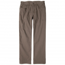"Men's Bronson Pant 34"" Inseam by Prana in Courtenay Bc"