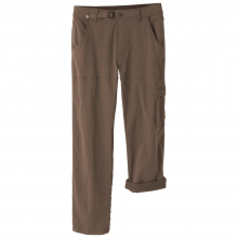 "Stretch Zion Pant 32"" Inseam by Prana in Bentonville Ar"