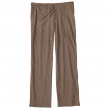 """Sutra Pant 30"""" Inseam by Prana"""