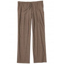 Sutra Pant by Prana in Dawsonville Ga