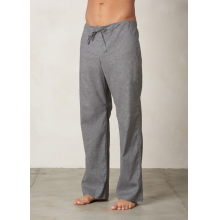 Sutra Pant by Prana in Medicine Hat Ab