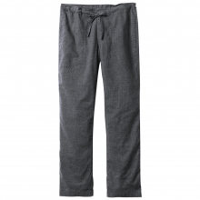 Men's Sutra Pant by Prana
