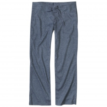 Sutra Pant by Prana
