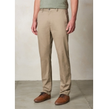Table Rock Chino by Prana in Jacksonville Fl