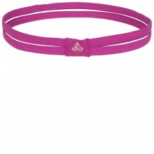 Double Headband by Prana in Leeds Al