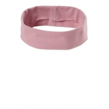 Womens Organic Headband by Prana