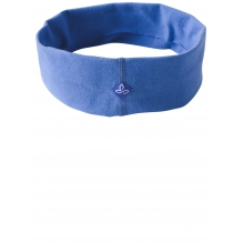 Women's Organic Headband by Prana in Iowa City Ia