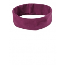 Womens Organic Headband by Prana in Canmore Ab