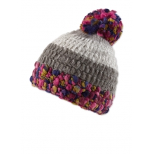 Joely Beanie in State College, PA