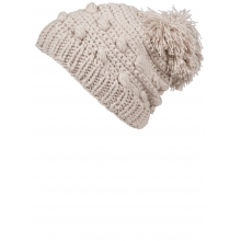 Pammy Beanie by Prana in Ames Ia