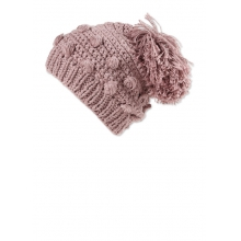 Pammy Beanie by Prana in Uncasville Ct