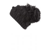 Pammy Beanie by Prana in Fairbanks Ak