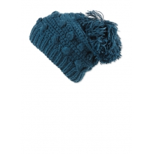 Pammy Beanie by Prana in Missoula Mt