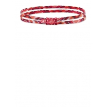 Printed Double Headband by Prana