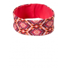 Reversible Headband by Prana in Mt Pleasant Sc