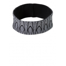 Reversible Headband by Prana in Peninsula Oh