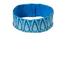 Reversible Headband by Prana in Lubbock Tx