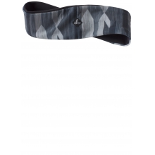 Reversible Headband by Prana in Savannah Ga
