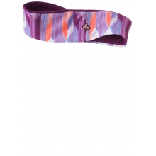 Reversible Headband by Prana in Missoula Mt