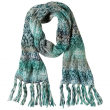 Aysel Scarf by Prana in Granville Oh
