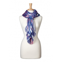 Bakasana Scarf by Prana in New York Ny