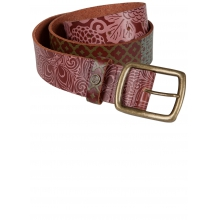 Carmen Belt by Prana in Asheville Nc