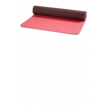 E.C.O. Yoga Mat by Prana in Athens Ga